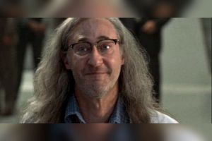 Independence Day, rigenerazione: clip focus virale sul dottor Okun interpretato da Brent Spiner
