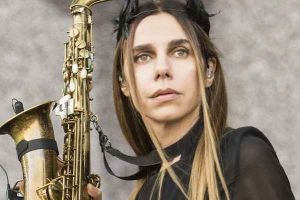 Festival dei Popoli 2019 a Firenze dal 2 al 9 novembre: A Dog Called Money, documentario sulla cantante PJ Harvey