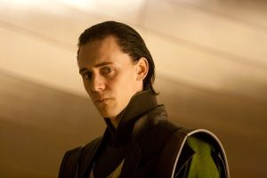 "The avengers 2: Tom Hiddleston ""Loki"" non sarà nel film, parola di Whedon"
