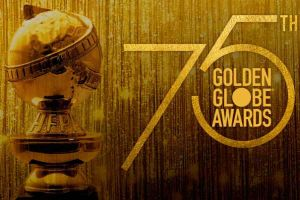 Tutte le nomination dei Golden Globes 2018