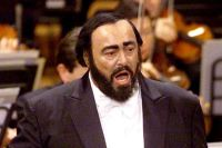 Pavarotti, il documentario di Ron Howard in autunno al cinema: trama e trailer ufficiale