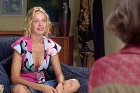 "Ciclo film ""Un weekend da star"" con Uma Thurman a luglio su Sky Cinema Passion"
