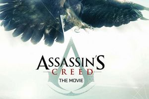 Assassin's Creed film: terzo trailer in italiano con Michael Fassbender