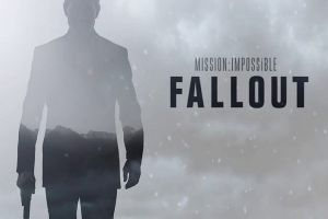 Mission Impossible 6 - Fallout al cinema: la clip del duello nella toilette con Tom Cruise e Henry Cavill