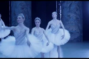 The Paris Opera a novembre al cinema: trailer del documentario