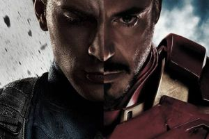 Captain America Civil War al cinema: i fratelli Russo, registi del cinecomics rispondo alle domande dei fan e parlano del franchise sul Cap