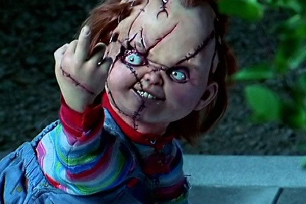 Cult of Chucky: teaser trailer in inglese del ritorno della Bambola Assassina