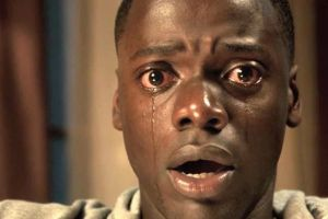 Scappa - Get Out: tanti spot in italiano del thriller horror della Blumhouse in arrivo al cinema