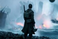 Dunkirk film di Nolan Con Tom Hardy: la premiere europea a Londra in diretta streaming