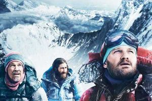 Everest film uscita al cinema: nuova clip in italiano con Jason Clarke e Josh Brolin