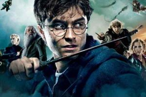 "Ciclo film ""Magie e sortilegi"" su Harry Potter continua a luglio su Premium Cinema Energy"