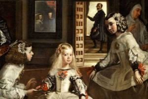 Il museo del Prado in home video a giugno in DVD e Blu-Ray