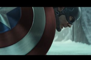 Captain America Civil War: video premiere a Pechino con Chris Evans e cast