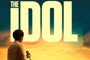 The Idol biopic su Mohammed Assaf al cinema: 2 clip italiane, film sul cantante palestinese vincitore del talent show Arab Idol