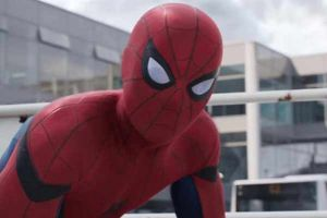 Spider-Man far from home: trama, teaser trailer italiano e poster del cinecomics con Tom Holland e Samuel L Jackson