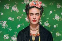 Frida Viva la vida, video recensione sul documentario in arrivo al cinema