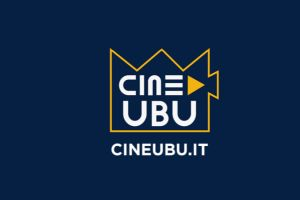 Officine UBU arriva in streaming con la piattaforma CineUBU