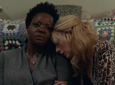 Widows - Eredità Criminale al cinema: featurette backstage su Chicago