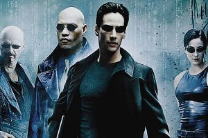 Matrix, il super cult sci-fi in home video in 4K Ultra HD a giugno