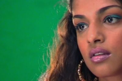 MATANGI/MAYA/M.I.A. con I Wonder Stories al cinema nel 2019: trama e fotogallery del documentario