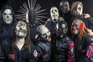 Slipknot: Day of The Gusano, documentario sulla band metal in arrivo negli UCI Cinemas