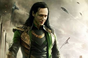 "Joss Whedon spiega perchè ""Loki"" Tom Hiddleston non è nel film Avengers age of Ultron"