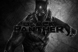 Black Panther: nuovo spot in inglese del cinecomics Marvel