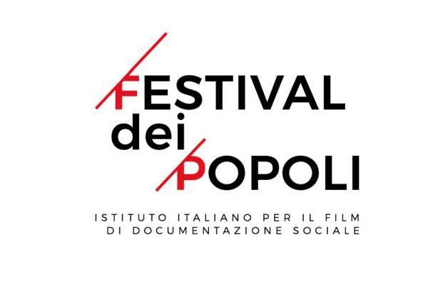 I documentari del Festival dei popoli di Firenze in streaming gratis