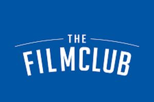 The Film Club, le novità in streaming a maggio