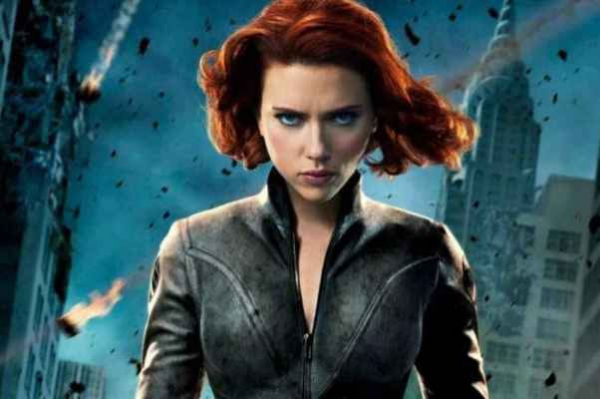 Black Widow, spin-off su Vedova nera con Scarlett Johansson: nuovo trailer in italiano e featurette sul personaggio Marvel