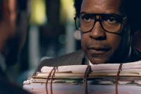 End of Justice: Nessuno è innocente, thriller di Dan Gilroy con Denzel Washington in home video a settembre