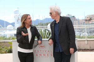 Gimme Danger di Jim Jarmusch, documentario su Iggy Pop al cinema a febbraio: trailer