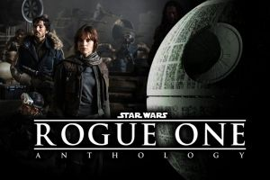 Star Wars Rogue One: spettacolare final trailer in inglese