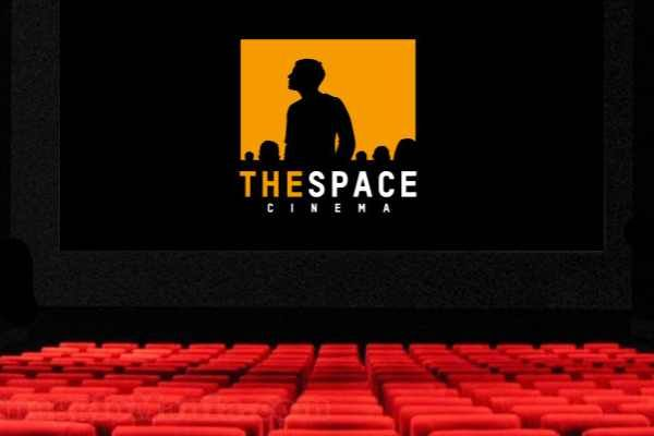 The Space Cinema lancia The Space Pass, l'abbonamento in sala