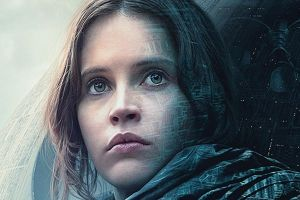 Star Wars Rogue one: nuovo trailer internazionale in inglese