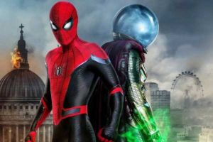 Le prime TV di Sky Cinema e Sky Arte a marzo in prima serata: Spider-Man Far from Home e tanti altri film e documentari