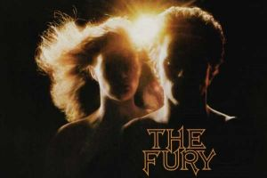 Fury, il film di De Palma con Kirk Douglas in home video in limited edition ad aprile