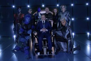 X-Men Apocalisse al cinema: 2 clip in italiano e una featurette sui combattimenti