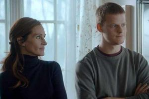 Ben is back con Julia Roberts, secondo trailer in italiano