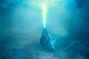 Godzilla 2 King of the monsters: secondo spettacolare e mostruoso trailer in italiano