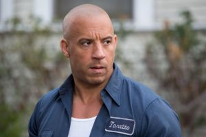 Fast and Furious 8: secondo trailer italiano e nuovo poster
