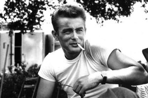 Omaggio a James Dean su Iris a 60°anni dalla morte: Gioventù bruciata e prime sequenze di Life con Pattinson