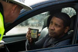 "The Equalizer 2 - Senza perdono con Denzel Washington: nuovo speciale spot ""NBA Finals"" in inglese"