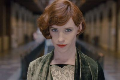 The Danish girl: nuovi spot e clip in italiano, Eddie Redmayne in nuove featurette backstage sul set danese