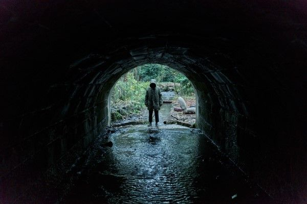 Ghost Stories: terzo teaser trailer in italiano dell'horror con Martin Freeman