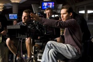X-Men Apocalisse al cinema: video intervista al regista Bryan Singer