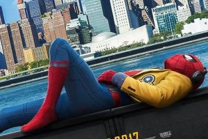 Novità film al cinema: Fausto & Furio, Spider-Man Homecoming