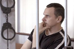 Festival Berlino 2017: The trial - the State of Russia VS Oleg Sentsov nella sezione Special