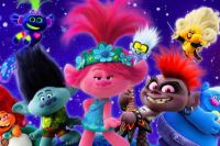 Trolls World Tour, final trailer in italiano del sequel della Dreamworks Animation