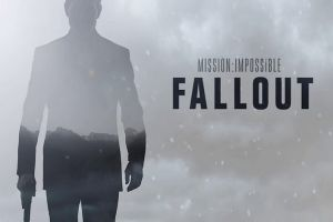 Mission Impossible Fallout con Tom Cruise uscita cinema: prima clip in italiano